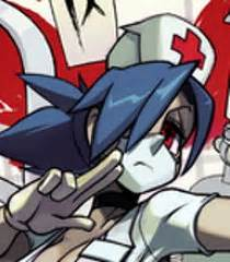 quotes skullgirls voice of skullgirls the voice actors