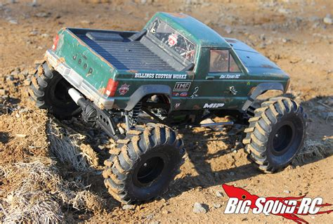 mega truck 4 link mega mud truck steering autos post