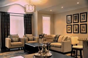 Condo Interior Design Ideas Interior Condo Designs Decorating Ideas Of Condo Interior Designs Home Constructions