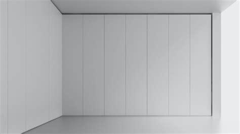 disea tu armario empotrado m s de ideas disea tu armario empotrado m s de ideas sobre interior