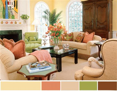 Spring Home Decorations Spring Decorating Neutral Interior Paint Colors Bright Decor