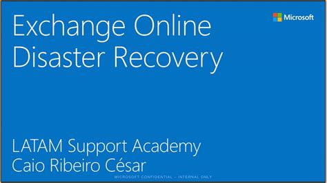 download mp3 exo emergency exo disaster recovery latam support academy channel 9
