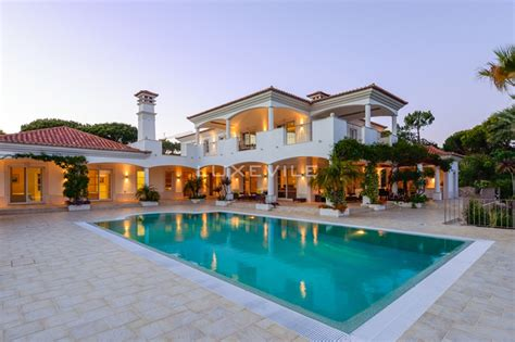 best places in algarve luxury villas in portugal the best places to live in
