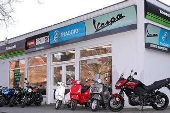 Bischoff S Motorrad Shop by Bildergalerien Des H 228 Ndlers Bischoff S Motorrad Shop Gmbh