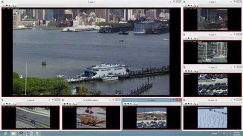 best ip recording software netcamcenter basic 3 0