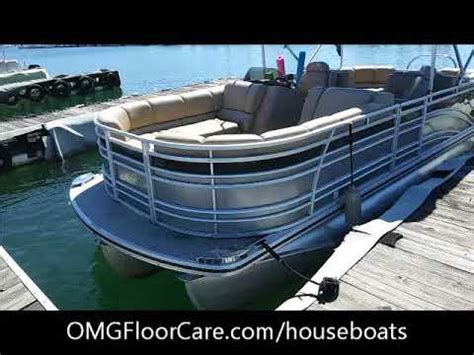 pontoon boat upholstery cleaner houseboat pontoon boat carpet cleaning lake lanier