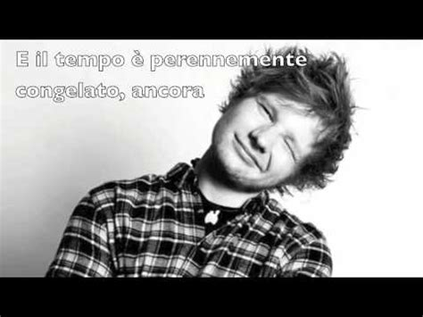 download ed sheeran goodbye to you mp3 download ed sheeran photograph traduzione in italiano mp3