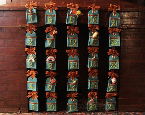 make your own advent calendar with photos diy advent calendar the etsy