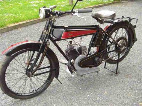 Oldtimer Motorrad Neue Papiere by Oldtimer Motorrad Terrot 175 Ccm Bj Ca 1926 Bestes