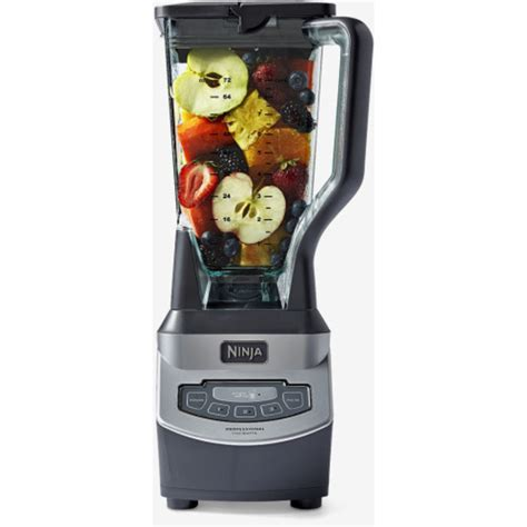 Best Kitchen Blender by Top Electric Kitchen Blenders 2014 A Listly List