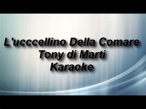 si maritau rosa testo sicilia terra d amuri canto popolare siciliano col testo