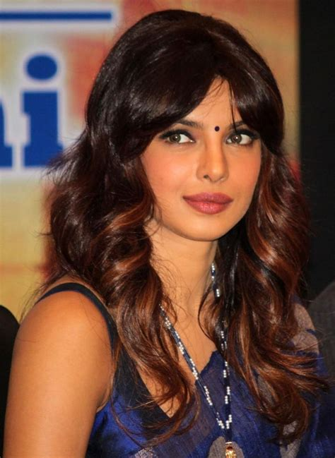 indian haircuts list top 10 famous indian celebrity hairstyle inspirations 2018