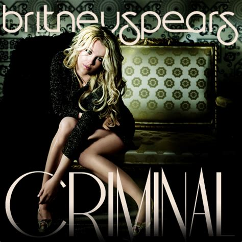 britney spears fragrantica britney spears bra size and measurements albums 2011