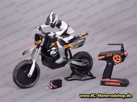 Rc Motorrad Arx 540 by Rc Motorradshop De Detailansicht Artikel Quot Arx Ba El