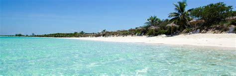 cheap caribbean christmas vacations