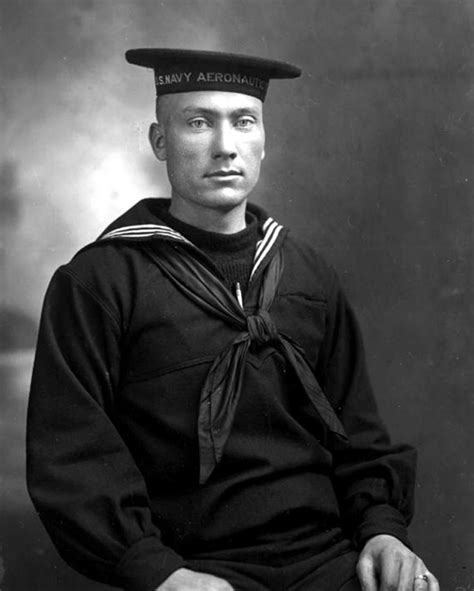 Nelson S Sailors Warrior u s navy traditions and origins
