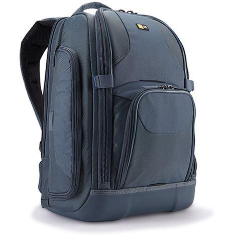 logic slr backpack logic slr laptop backpack slrc226 steel