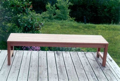 bench styles mission style bench plans pdf woodworking