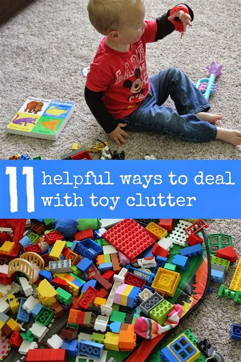 4 Ways To Stop Bringing In Clutter Did You Just Finish Decluttering And Want To Keep Your House 5678 Best Toddler Approved Images On Baby Preschool Activities And Toddler