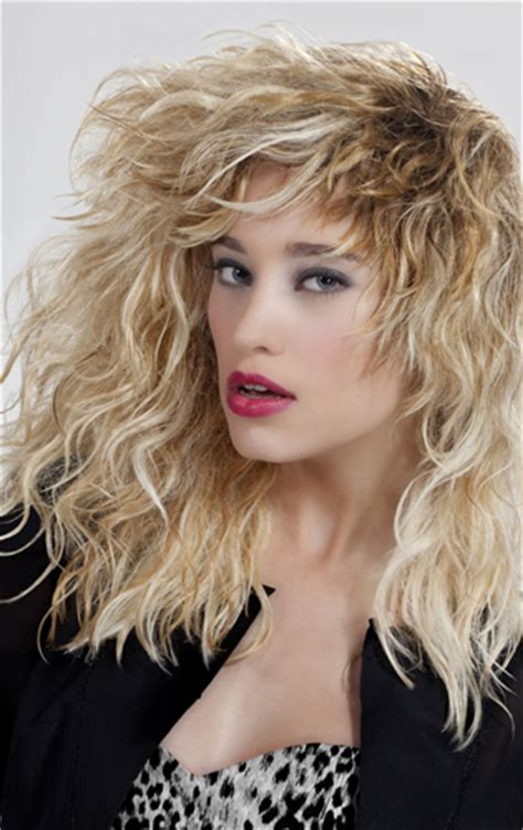 corte llongueras te contamos las tendencias de cabello de esta primavera 2013