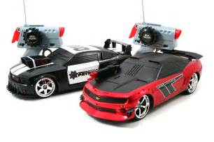 Remote Cars The Cars Remote Cars 2015