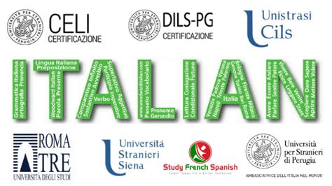 italian language test italian proficiency test cils celi it plida ail