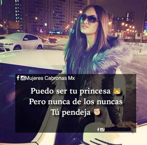 frases e imagenes de cabronas frases cabronas para mujeresmx android apps on google play