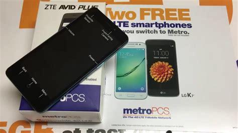 Free Metro Pcs Phone Number Lookup Get A Free Lg K7 White Lg Stylo New Metro Pcs Phones
