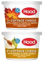 cottage cheese singles read more about this product in the march 11 2016