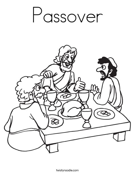 Passover Coloring Pages pesach coloring pages coloring home