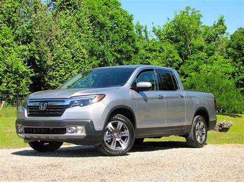 Most Fuel Efficient Road Vehicle by Three Row Suvs Review Consumer Reports Autos Post