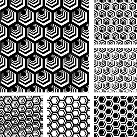 drawing honeycomb pattern 3d honeycomb patterns patterns pinterest honeycomb