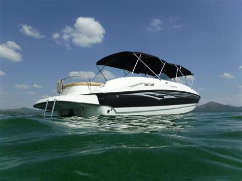 boats online south africa sensation boats south africa 24 deck