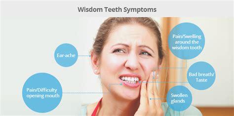 call  wisdom teeth holistic dental