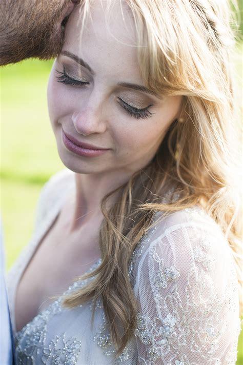 Wedding Hair And Makeup West by Wedding Hair And Makeup West Sus Makeup Vidalondon
