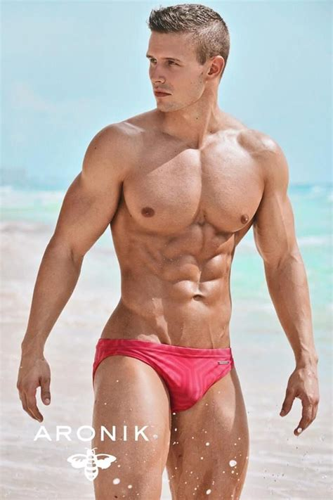 84 best dan rockwell images on pinterest speedos sexy 152 best dan rockwell images on pinterest trainers