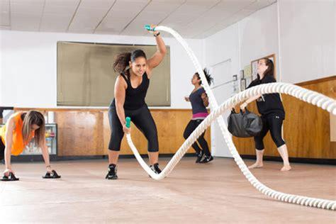 zumba workout tutorial circuit trainning zumba fitness