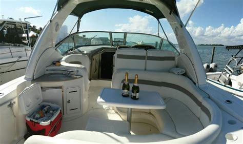 lowe boats address love boat sleep only canc 250 n mexico booking
