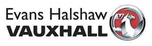 Halshaw Wolverhton Vauxhall Halshaw Vauxhall Whitley Warriors