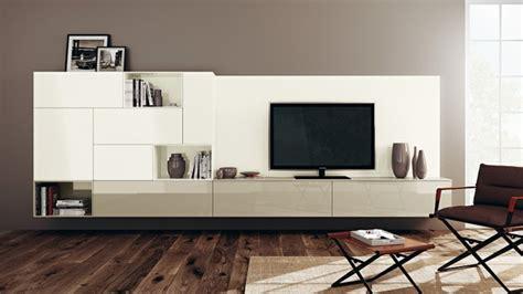 Moderne Einrichtungsideen Wohnzimmer by Wohnzimmer Einrichtungsideen Im Minimalistischen Stil