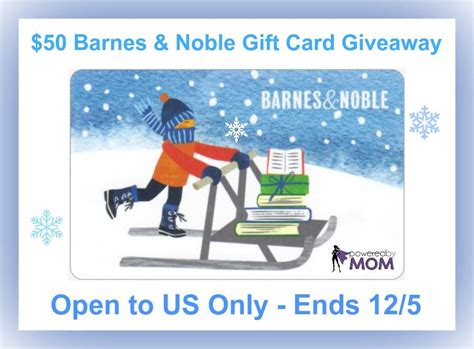Barnes And Noble Gift Cards At Target - java john z s 50 barnes noble gift card giveaway