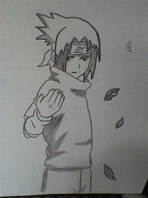 imagenes en blanco y negro de naruto sasuke en blanco y negro by kati hinata on deviantart