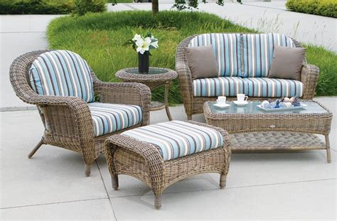 blueberry stain on couch 160 best images about outdoor wicker furniture on