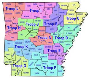 Arkansas State Map by Pics Photos The State And Arkansas On States Specific