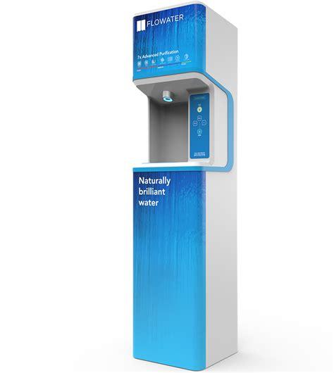 Water Dispenser Refill water dispenser refill machine automatic soap dispenser