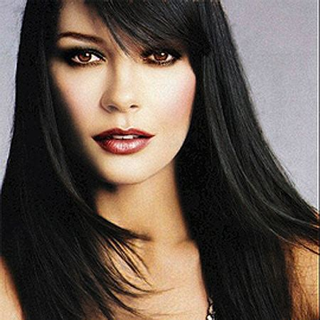 Black Your Hair by What S Your Hair Color
