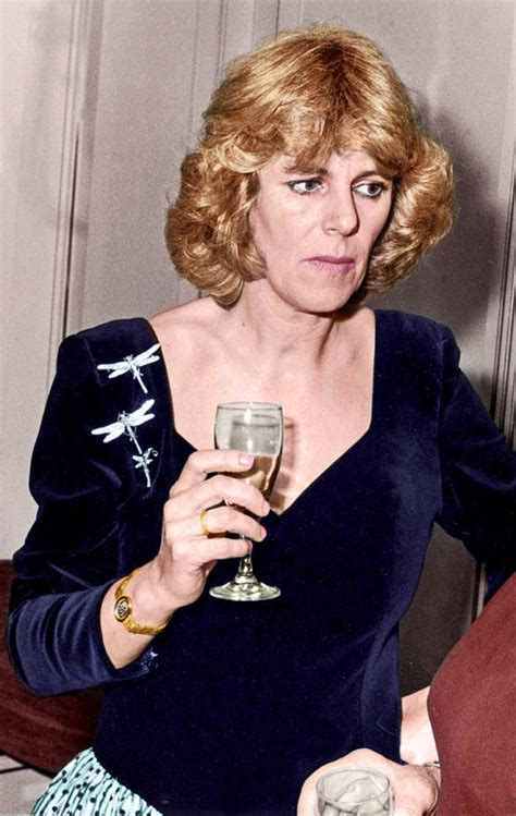 lady diana biography online biography of camilla lifts lid on affair with charles