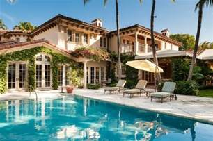 Exceptionnel La Plus Belle Maison Du Monde Avec Piscine #1: belle-maison-les-plus-belles-maisons-modernes-villa-du-monde-veranda.jpg
