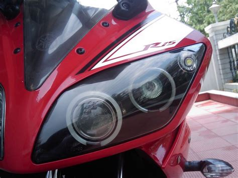 Lu Led Projector R15 yamaha yzf r15 s owners reviews and experiences page 71
