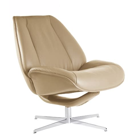 Low Reclining Chair by Motion 5 Low Back Recliner